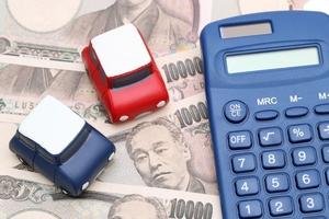自動車保険の乗り換えポイントを解説!タイミングや等級の引き継ぎ方も紹介!
