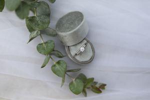 婚約指輪の人気ブランドおすすめランキング・トップ17!デザインや価格帯も!