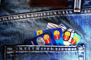国民年金はクレジットカード払いがお得!ポイントなどメリットを徹底紹介!