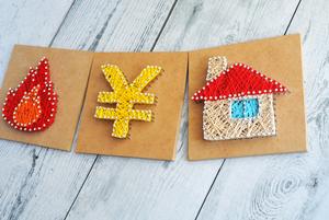 マンション購入に火災保険は必要!おすすめ商品や相場の金額を紹介!