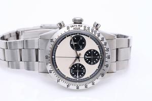 腕時計投資がしたい!高く値上がりしやすいブランドや買う際の注意点は?