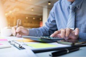 退職時・退職後の住民税事情!いくらになるのか・時期で異なる支払い方法とは?