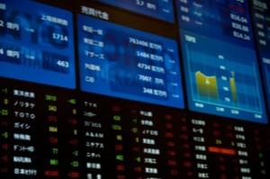 株で口座を開設するならどこがおすすめ?証券会社の種類や選び方を紹介!