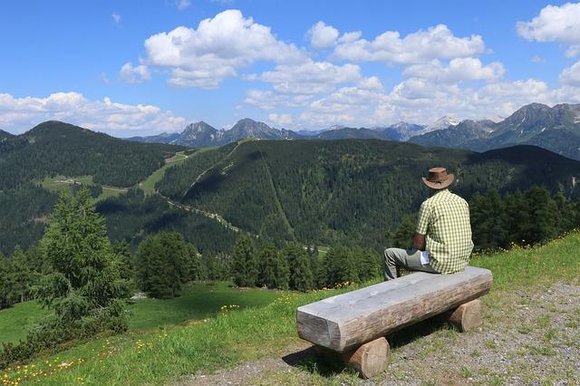 「生きがい」とは何か?言葉の意味や使い方・生きがいの見つけ方を紹介!