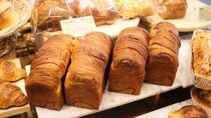 パンの消費期限切れはいつまで?冷蔵庫や冷凍庫で保存した場合もチェック!
