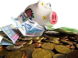 お金を増やす方法を徹底調査!投資など初心者にもおすすめな方法を解説!