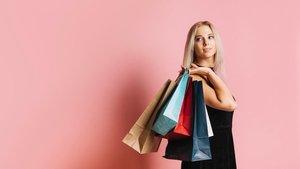 定価とはどんな意味?希望小売価格やオープン価格との違いも徹底解説!