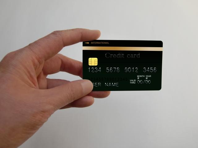 プラチナカードは年収いくらで作れる?条件や作り方などを徹底レクチャー!