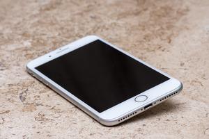 iPhone7のスペックをiPhone8と徹底比較!性能・特徴や選び方は?