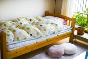 一人暮らしのベッドおすすめ17選!ピッタリのサイズや配置・選び方は?