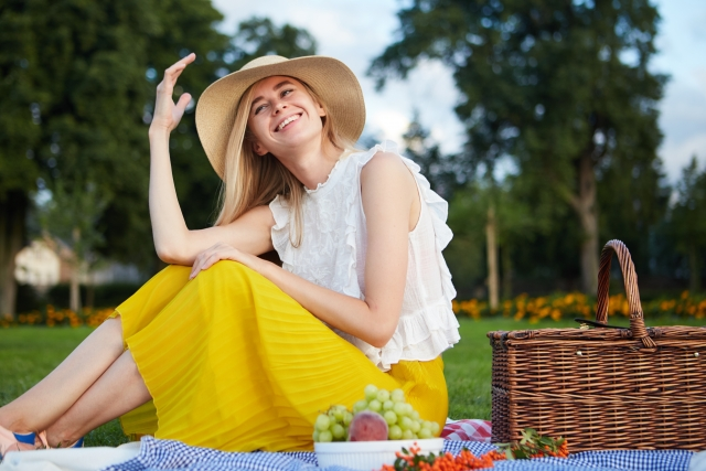 帽子が似合わない人の特徴や理由とは?似合う人の顔の形や髪型をリサーチ!