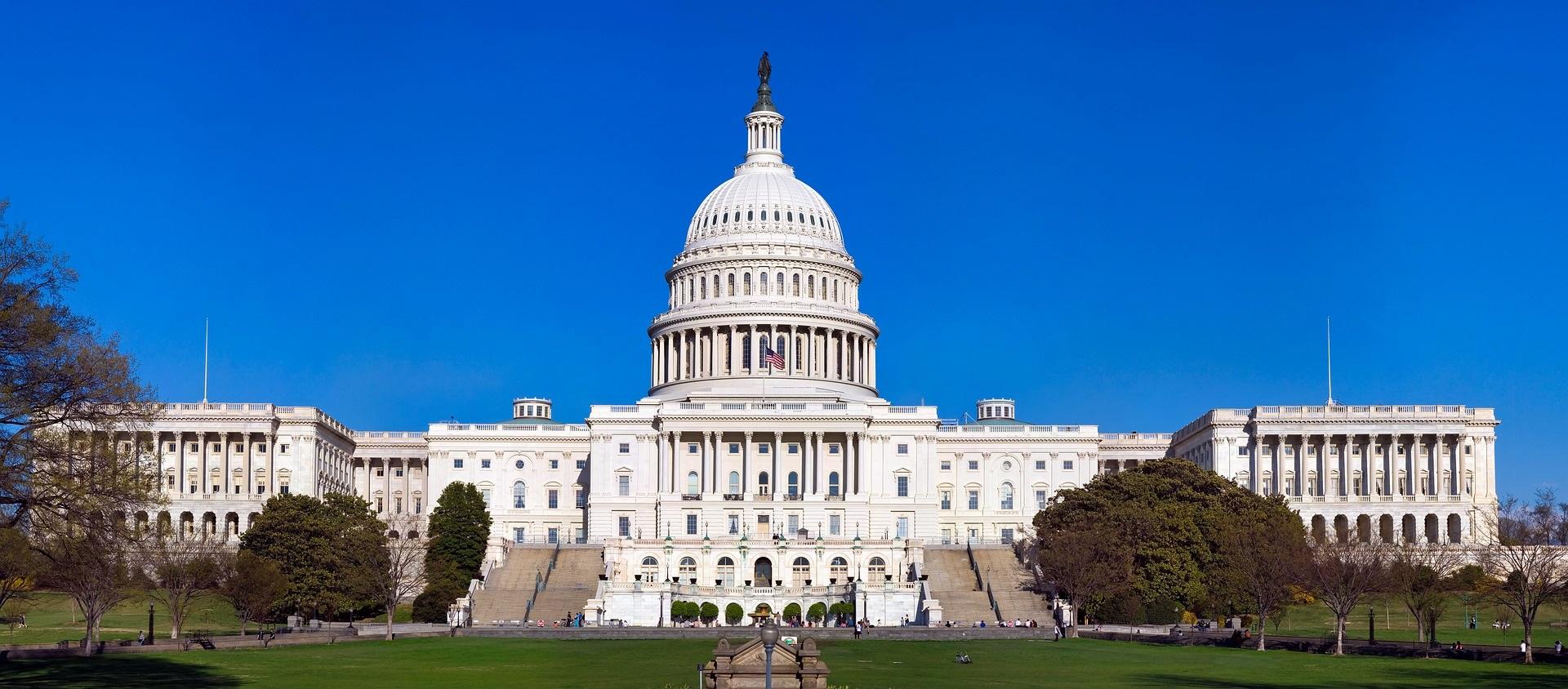 衆議院と参議院の違いをわかりやすく説明!それぞれの国会での役割とは?