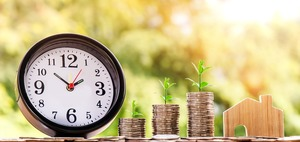 引っ越し費用の総額相場を徹底調査!安い時期を知って節約するコツも!