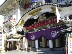 歌舞伎は初心者でも楽しめる?知っておくべきポイントやおすすめの演目も紹介