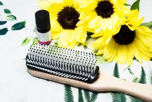 メンズ向けのヘアオイル特集!軟毛・剛毛・くせ毛におすすめの商品もあり!