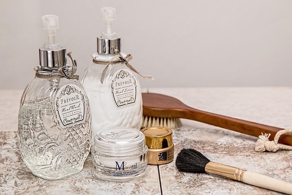 デパコス化粧水ランキングTOP31【2019年版】人気の優秀アイテム紹介