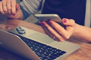 打診の意味とは?ビジネスシーンやメールでの正しい使い方をレクチャー!