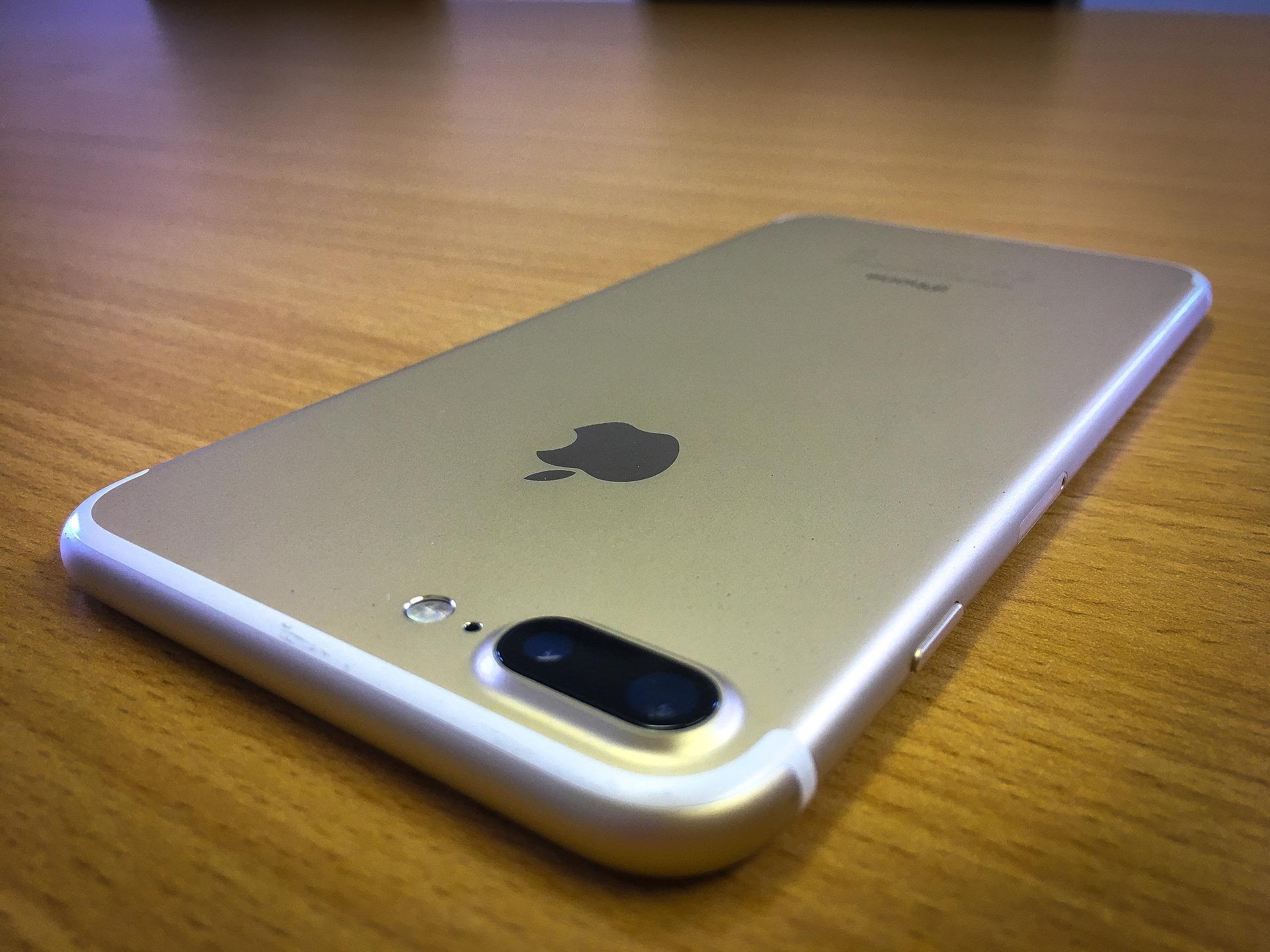 iPhone7のカメラの画質・性能を徹底解剖!使い方や綺麗に撮るコツも紹介