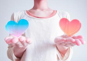 不器用な人の特徴や性格をチェック!向いている仕事や恋愛傾向も解説!