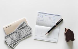 国の教育ローンの審査基準や期間を調査!金利や必要書類・申し込み方法あり!