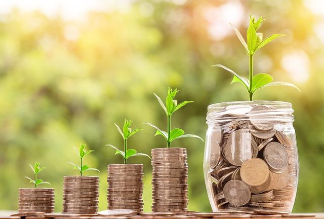 退職所得の源泉徴収票とは?記入例・書き方や提出方法を分かりやすく解説