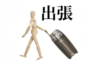 スーツの持ち運び方とたたみ方はコレがおすすめ!便利なケースやお手入れ方法も!