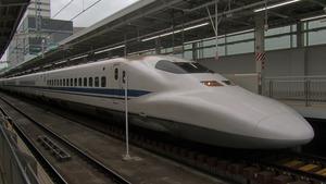 当日に新幹線の切符を購入する方法!安く買う方法や指定席や時間変更の方法も!