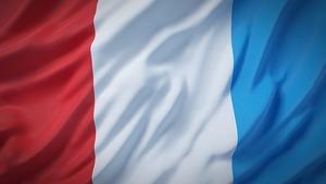 フランス国旗の特徴・由来・歴史をまとめて紹介!色に関する知識もあり!