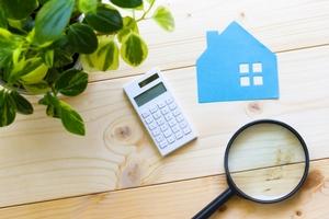 一人暮らしの初期費用の平均相場は?引っ越し費用など抑えるコツも解説!