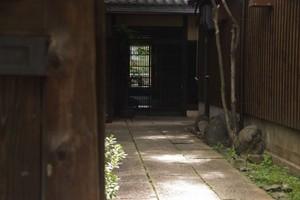 【京都】「一見さんお断り」のお店は実在する!?入り方は?気になる意味や理由を解決!