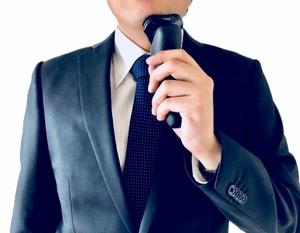 電動髭剃り(電気シェーバー)のおすすめ17選!深剃り・敏感肌用の特徴も調査