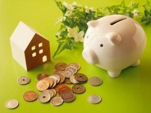 40代の貯金額の平均はいくら?理想の金額やゼロの場合の貯め方も調査!