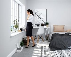 一人暮らしで必要なものリスト!日用品から家具家電まで男性・女性別に紹介!