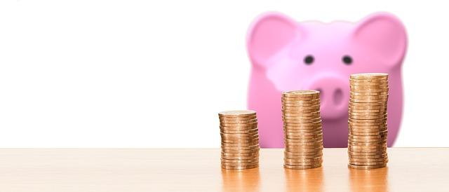 26歳の貯金額の平均はいくら?男性・女性の職業別に詳しくリサーチ!