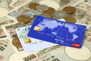 宝くじはクレジットカードでも購入可能!支払い方法や使える種類は?
