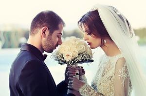 結婚式をDIYで演出!手作りのおしゃれで節約できるアイデアを紹介!