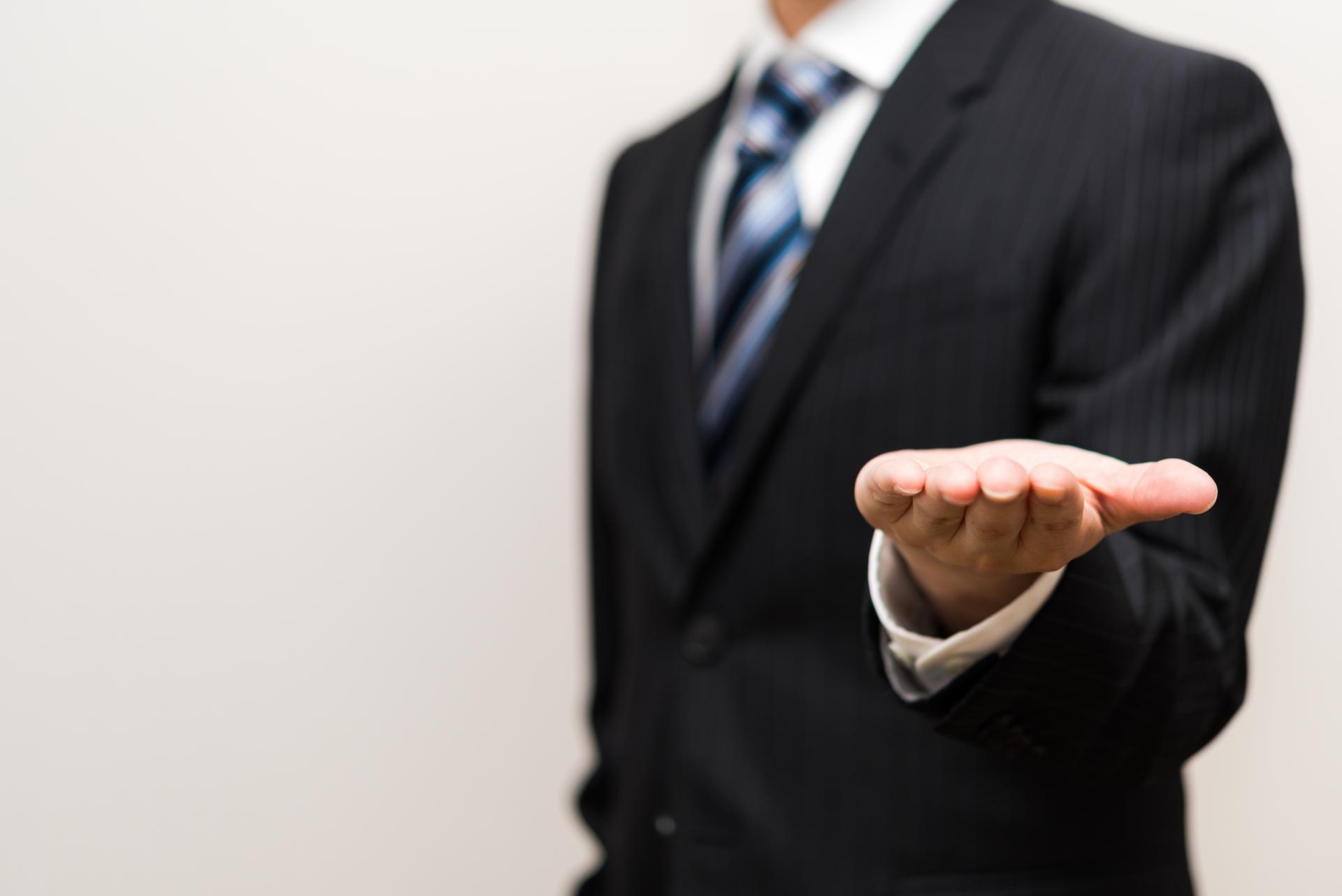 iDeCoは公務員におすすめ!手続きや掛け金の上限・節税・年末調整は?
