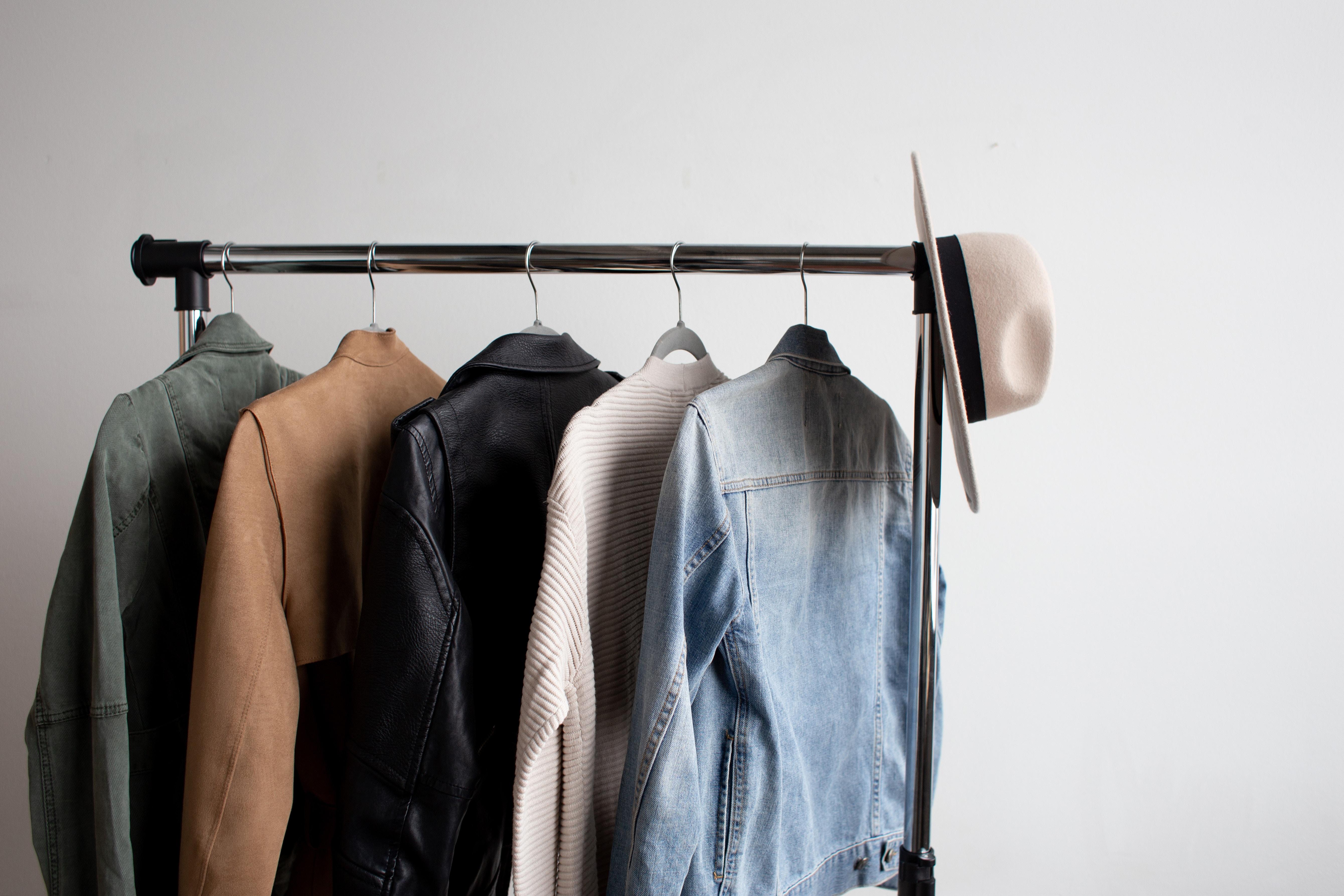 13度の日の服装は?季節ごとの着こなしのポイントやおすすめコーデを紹介!