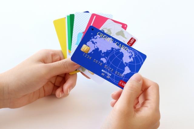ゲオでクレジットカードは使える?支払い方法や返品時の対処法を紹介!