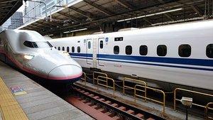 新幹線に乗り遅れたときの対処法!払い戻しや自由席への変更はできる?