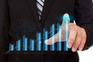 「社債」の意味とは?種類・購入方法・リスクを分かりやすく解説!