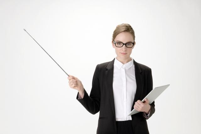 大学職員の志望動機はどうする?書き方・例文・注意点などを詳しく紹介!