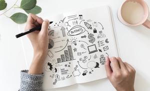戦略と戦術の違いを具体例を交えて詳しく解説!ビジネスでの使い方もチェック!