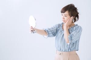 昭和顔のメイクや髪型の特徴とは?平成顔との違いやモテるためのテクニック紹介!