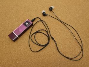 DAPのおすすめ商品ランキング!安い値段で高音質の人気アイテムなどを厳選!