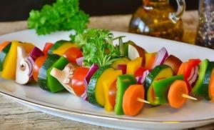 一人暮らしは野菜が不足がち!おすすめの取り方・買い方など解消方法紹介!
