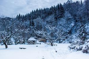 オイミャコンは世界で最も寒い国!気温・行き方・現地の生活を詳しくチェック!