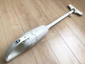一人暮らしに掃除機はいらない?必要性と使いやすいおすすめ機種11選!