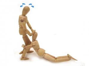 しつこい男の行動・性格・心理の特徴まとめ!上手な対処法や注意点を紹介!