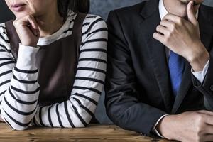 協議離婚とは?調停離婚との違いや流れ・トラブルにならない方法も解説!